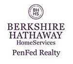 Berkshire Hathaway PenFed Realty - Woodbridge VA Homes For Sale